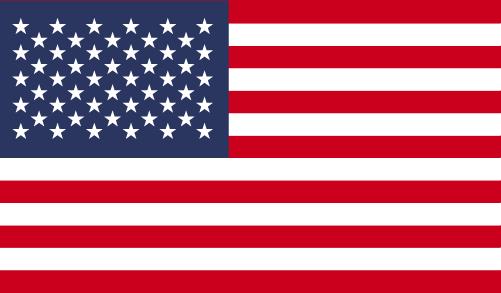 Dillon Manufacturing USA