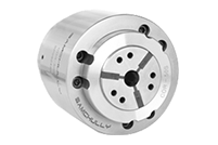 COR - Outside-Collet Chuck