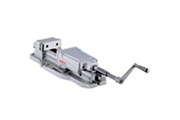 MMV - Mechanical Machine Quick Vise
