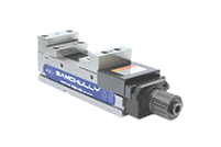 PDV - Direct Drive Power Vise