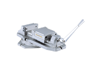 VS - Standard Machine Vise