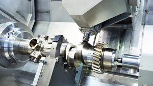 lathe chuck suppliers